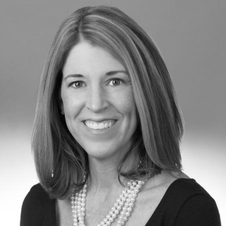 Paige M. Canepari - B&W