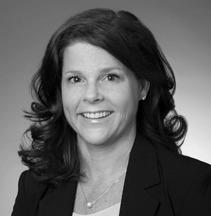 Sarah K. Goldstein - B&W
