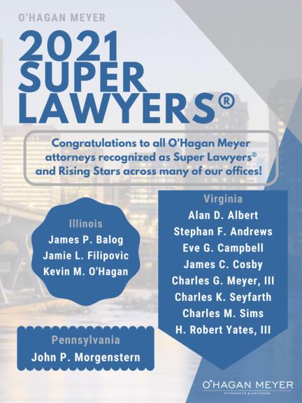 2021 OM Super Lawyers